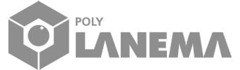 Poly Lanema