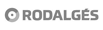 Rodalges
